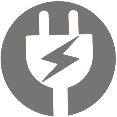 elektroo instalacije